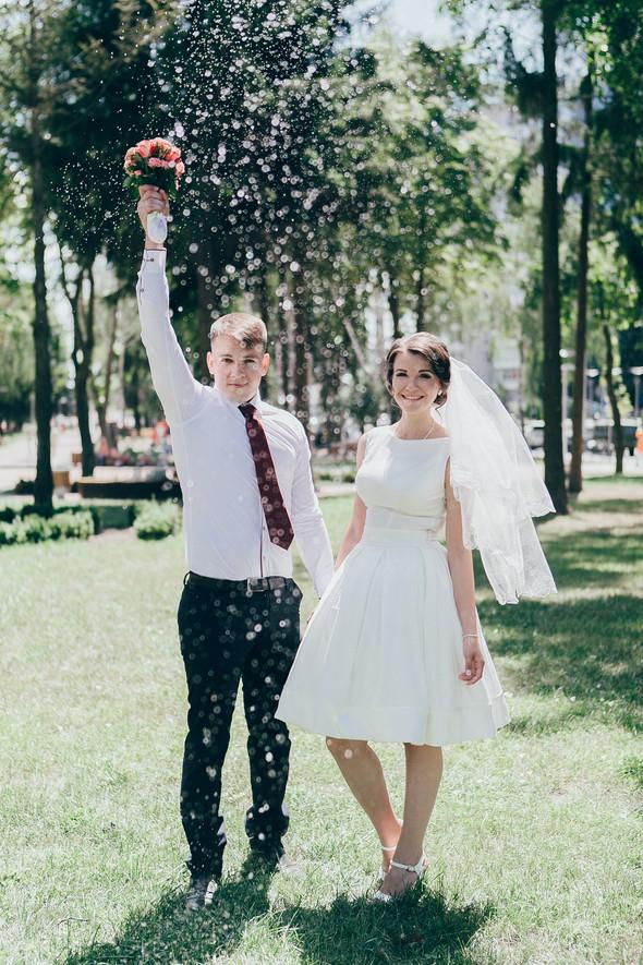 Wedding  - фото №10