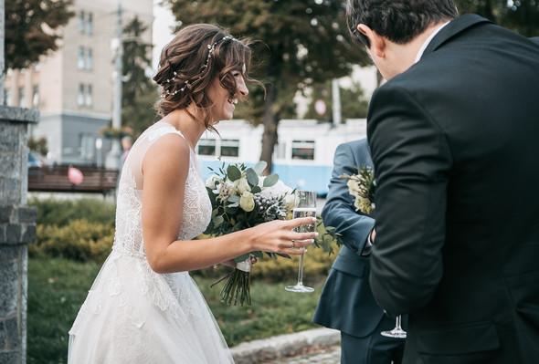 Игорь и Елена - фото №60