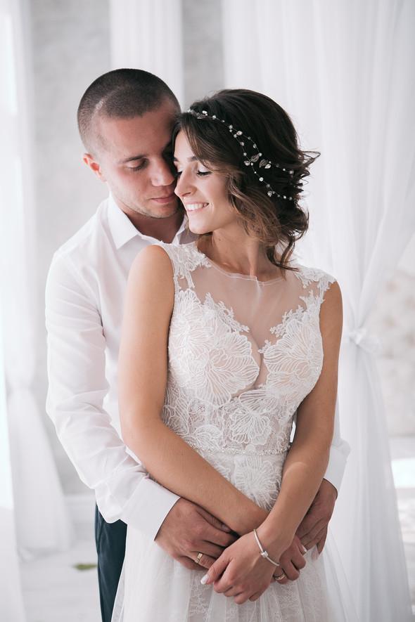 Игорь и Елена - фото №24