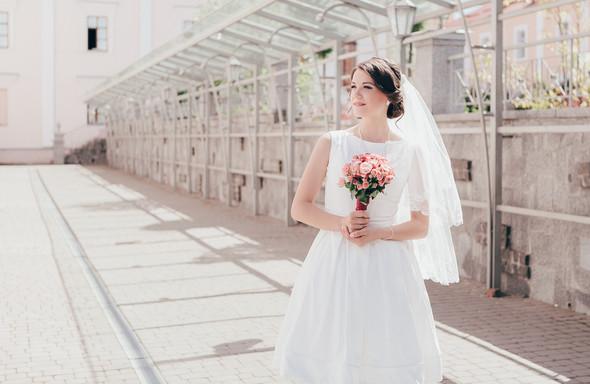 Wedding  - фото №2