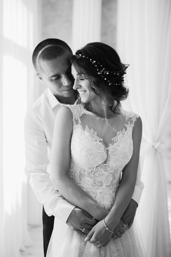 Игорь и Елена - фото №23
