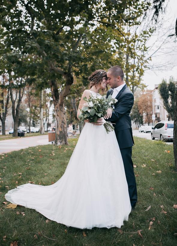 Игорь и Елена - фото №68