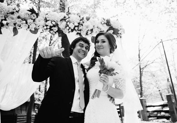 Инна и Олег  - фото №30