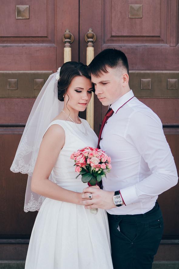Wedding  - фото №19