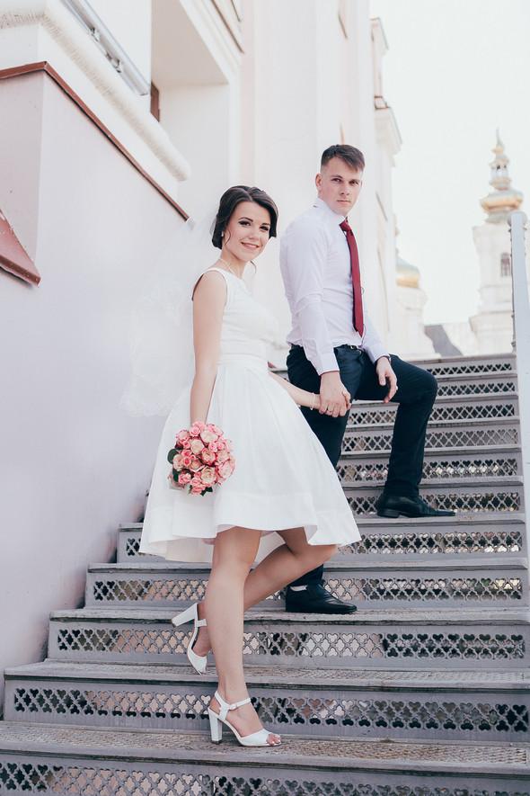 Wedding  - фото №16