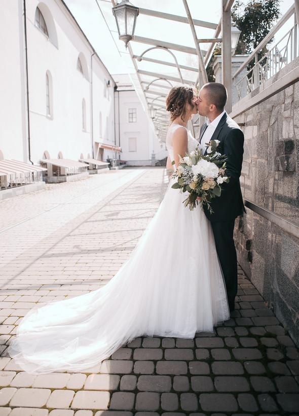 Игорь и Елена - фото №45
