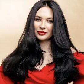 Татьяна  Васюра