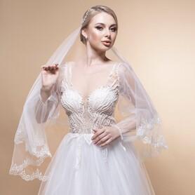 Татьяна  Васюра - стилист, визажист в Киеве - портфолио 4