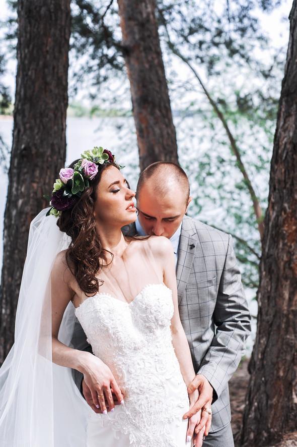 Vесна - Десна - фото №33