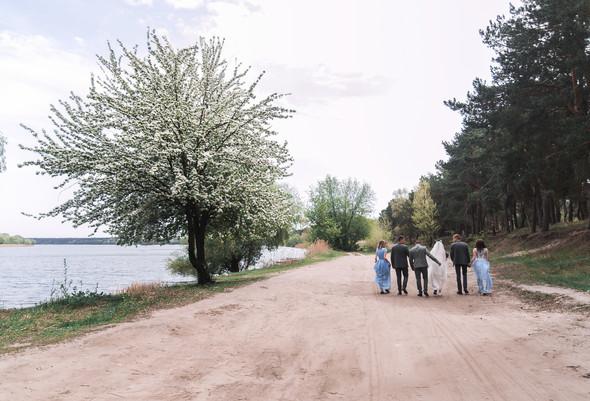 Vесна - Десна - фото №29