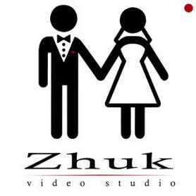 Zhuk video studio