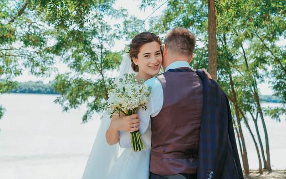 Клаудиу и Галина - фото №54