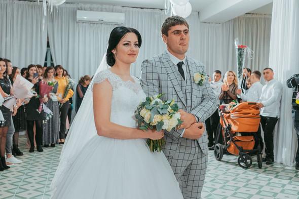 Александр и Надежда - фото №64