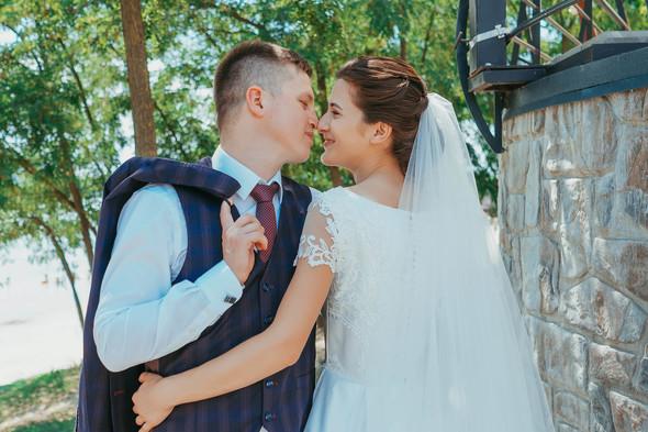 Клаудиу и Галина - фото №52