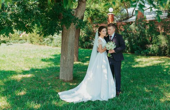 Клаудиу и Галина - фото №38