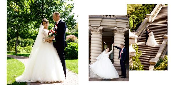 Свадьба 08,09,2019 - фото №8