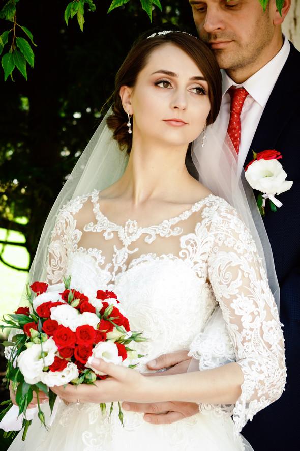 Свадьба 08,09,2019 - фото №12