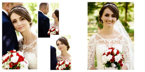 Свадьба 08,09,2019 - фото №9