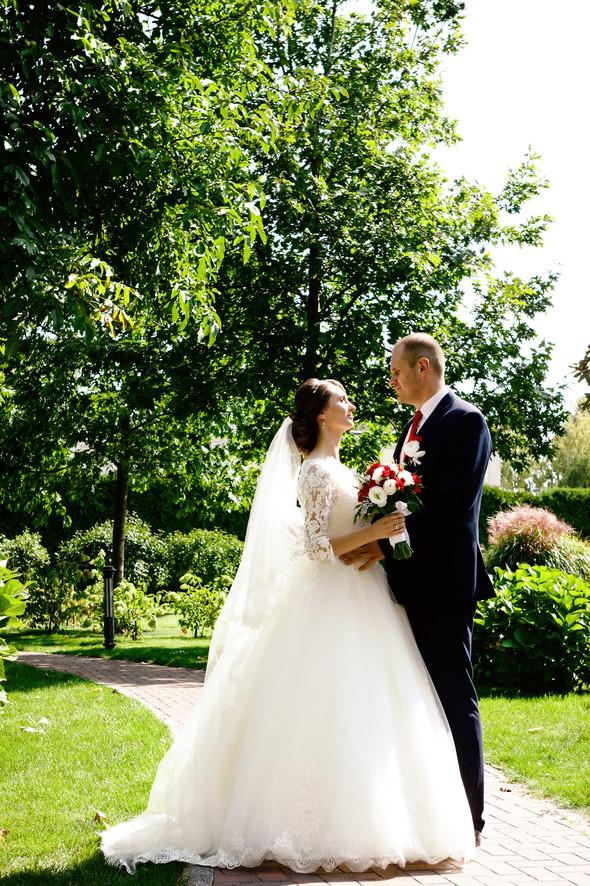 Свадьба 08,09,2019 - фото №11
