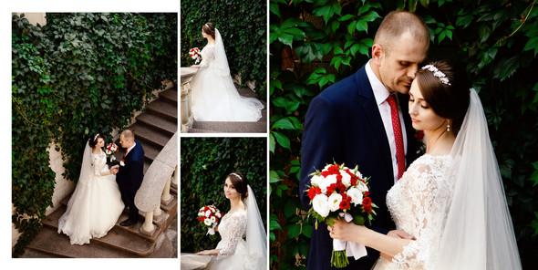 Свадьба 08,09,2019 - фото №5