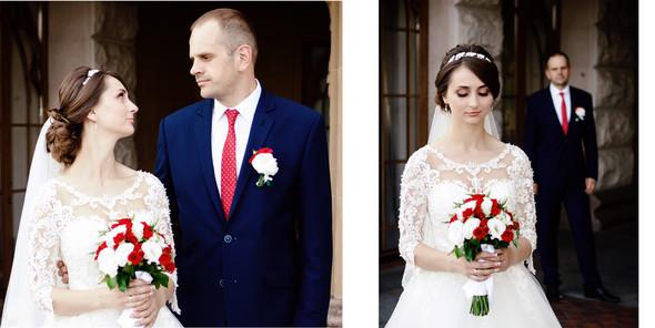Свадьба 08,09,2019 - фото №7