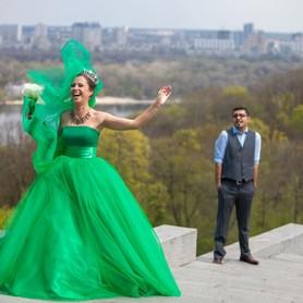Сергей Рыбалка - фотограф в Киеве - портфолио 6