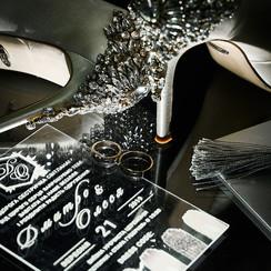 Eva Wedding Agency - свадебное агентство в Житомире - фото 3