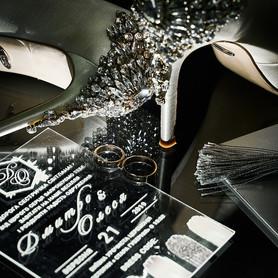 Eva Wedding Agency - свадебное агентство в Житомире - портфолио 3