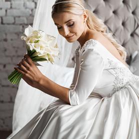 Eva Wedding Agency - свадебное агентство в Житомире - портфолио 2