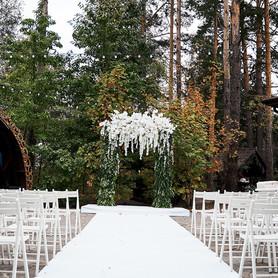 Eva Wedding Agency - свадебное агентство в Житомире - портфолио 4