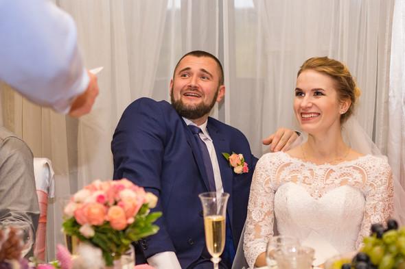 Игорь и Наталья - фото №19