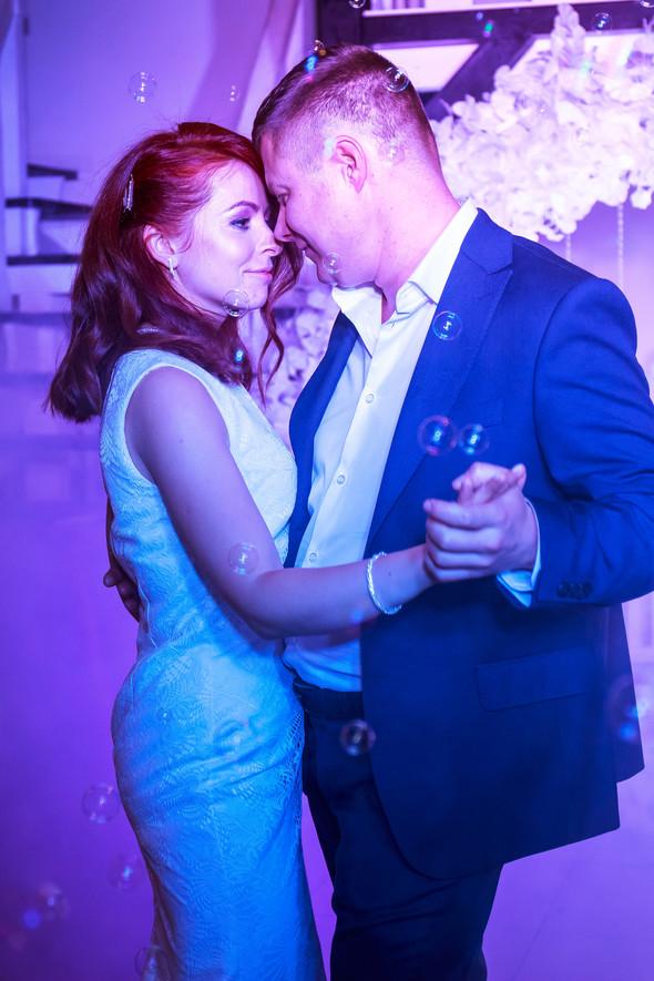 Валентин и Татьяна - фото №14