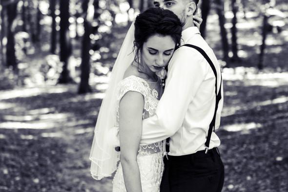 Максим и Даша - фото №22