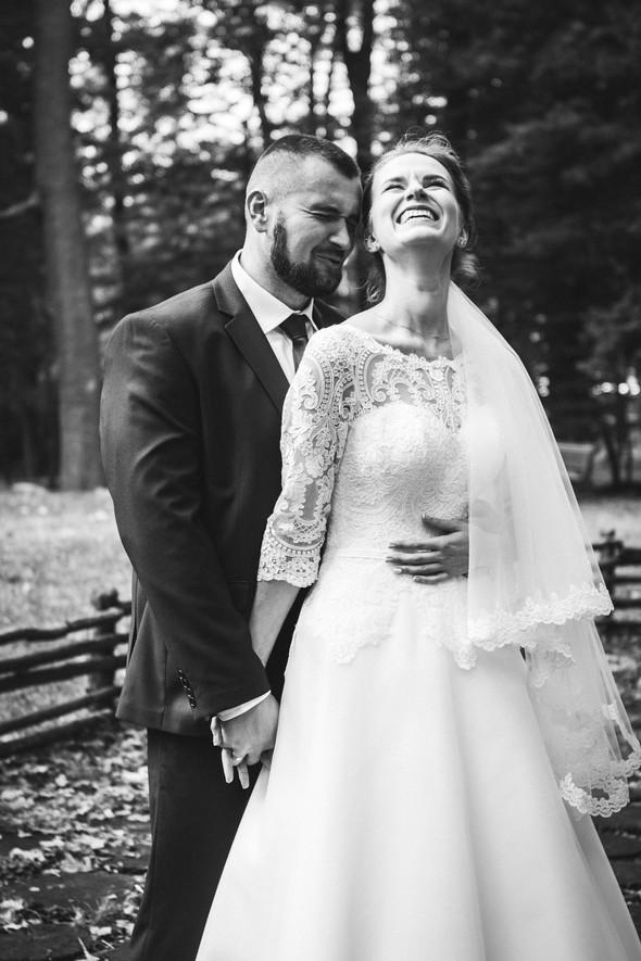 Игорь и Наталья - фото №8
