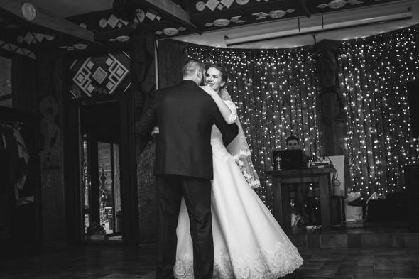Игорь и Наталья - фото №18