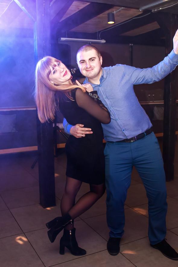 Валентин и Татьяна - фото №19