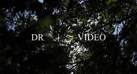 Dmitry Rod Video | Odessa - видеограф в Одессе - фото 1