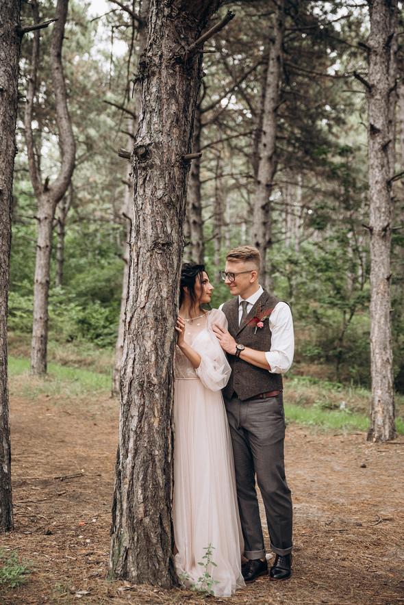 Юля и Славик - фото №41