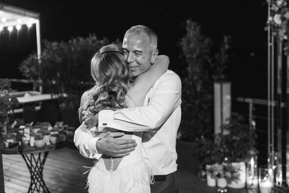 Николай и Елена - фото №91