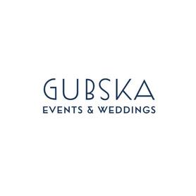 GUBSKA events&weddings