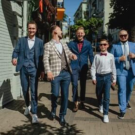 GUBSKA events&weddings - свадебное агентство в Киеве - портфолио 4