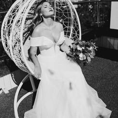 GUBSKA events&weddings - свадебное агентство в Киеве - фото 2