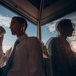 Максим Вишницкий - фотограф в Черкассах - фото 2