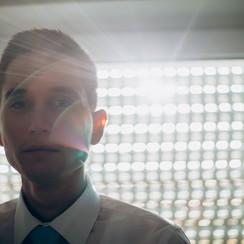 Максим Вишницкий - фотограф в Черкассах - фото 4
