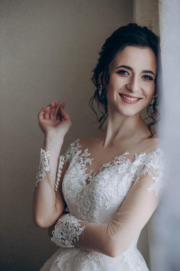 Весілля Ігор Оля - фото №9