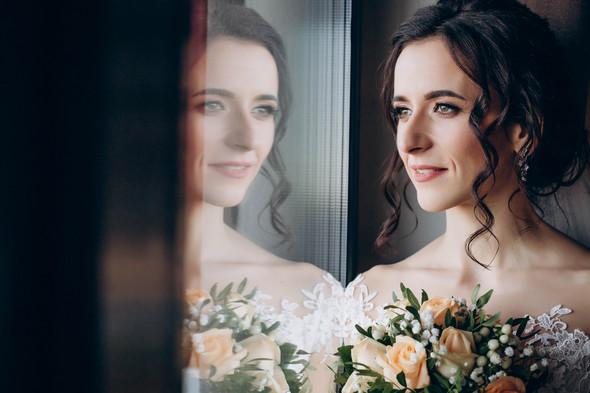Весілля Ігор Оля - фото №49