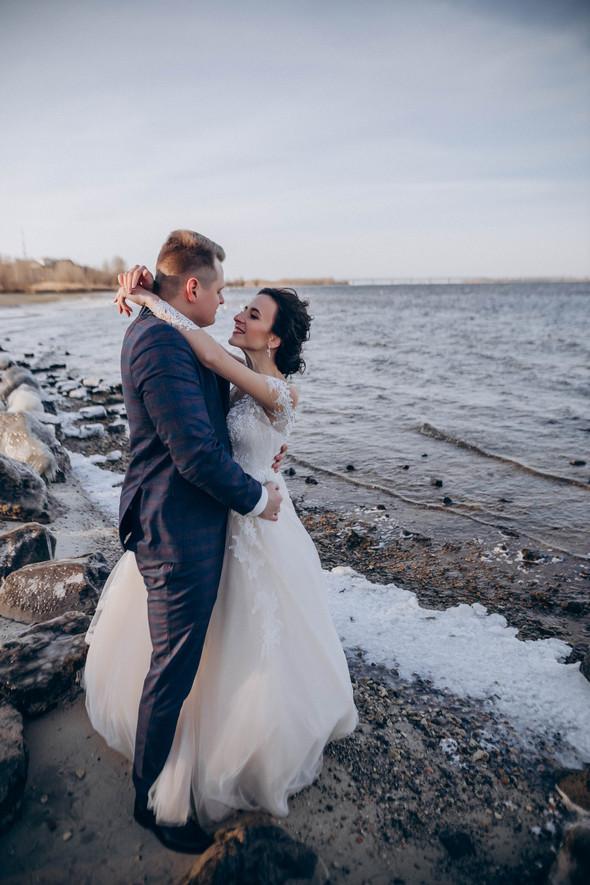 Весілля Ігор Оля - фото №54