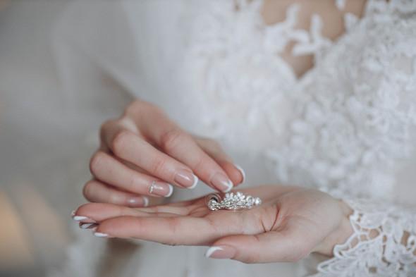 Весілля Ігор Оля - фото №2