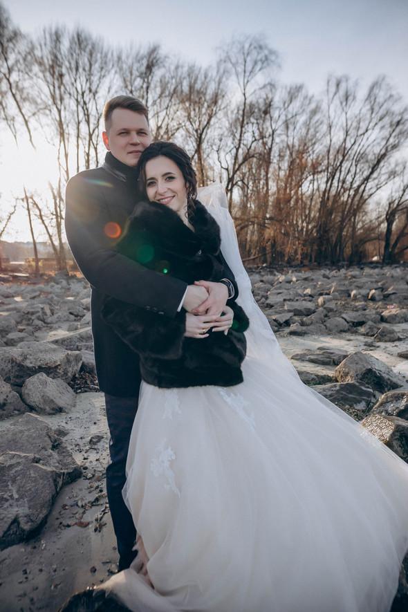 Весілля Ігор Оля - фото №52