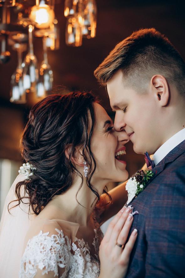 Весілля Ігор Оля - фото №44